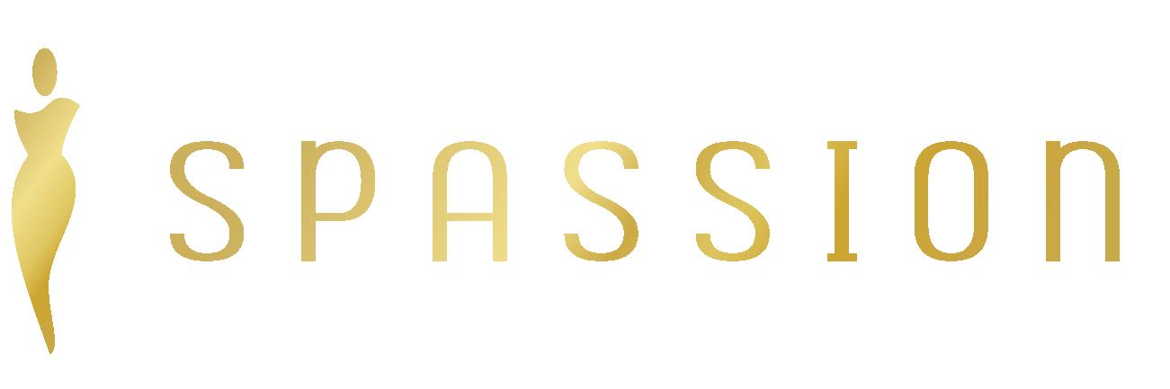Salon Kosmetyczny Poznań – SPASSION